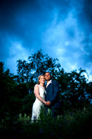 Dana & Randel DeLaRosa Wedding_Best 6-6-16-61