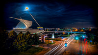 Milwaukee At Night_6-14-2014-9